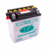 Landport YB9L-A2 12V/9AH DIN50916 Batterie 135x76x138mm