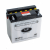 Landport YB16B-A1 12V/16AH DIN51615 Batterie 160x90x160mm