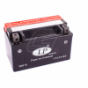 Landport YTX7A-BS 12V/6AH DIN50615 AGM Batterie 150x87x93mm