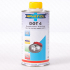 RAVENOL DOT 4 (500 ml)