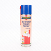 Ravenol Luftfilter Reinigungs Spray 500ml