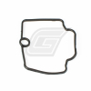 Geiwiz carburetor float bowl gasketfor Keihin PWK