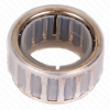 Prox Pro-X Pleuellager (big end bearing) 22.253216.5F, Silber