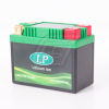 Lithium-Ionen 19,2Wh Batterie Landport ML LFP5 (Neueste Generation)