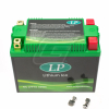 Lithium-Ionen 60Wh Batterie Landport ML LFP16  (Neueste Generation)