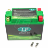 Lithium-Ionen 72Wh Batterie Landport ML LFP20  (Neueste Generation)