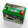 Skyrich Lithium-Ionen Batterie HJB5L-FP  12V/19.2Wh/96A (L:120xH:90xB:60]