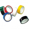 Lampa Set 6 Isolierband aus PVC Standard