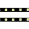 "Pilot ""ULTRA-STRIPS"" 2X30CM, 18LED SMD STRIPS,12V"