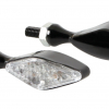 Lampa Storm, LED-Blinker