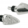 Lampa Arrow-2, LED-Blinker