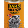 """BAR'S LEAKS"" Motor Oil Stop"