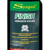 "SYNPOL ""FINISH"" Schleifpolitur 200 ml."