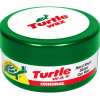 TURTLE WAX ORIGINAL Wachspaste 250 ml.