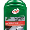 "Turtle Wax ""GREEN-LINE"" Carnauba Wachs 500 ml"
