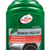 "Turtle Wax ""GREEN-LINE"" Poliermittel 500 ml."