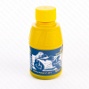 Scottoiler Scottoil Traditional 125 ml