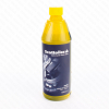 Scottoiler Scottoil Traditional 500 ml