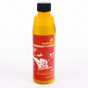 Scottoil Hochtemperatur 250 ml