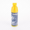 Scottoiler Scottoil Traditional 250 ml