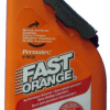 Fast Orange Handreiniger 440 mml